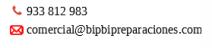 BIP-BIP